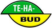 PUPH Te-Ha-Bud Sp. z o.o.